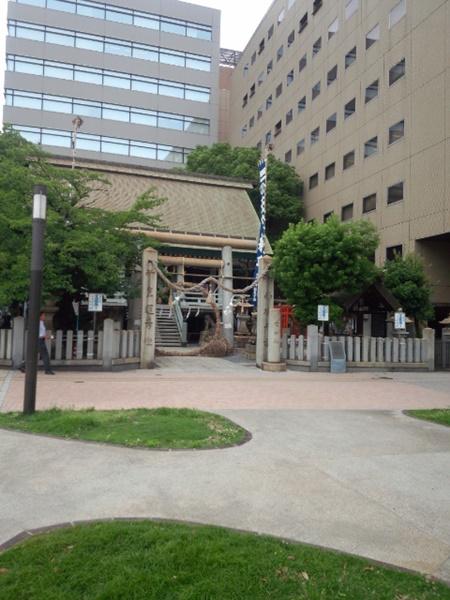 「広島白神社」の画像検索結果