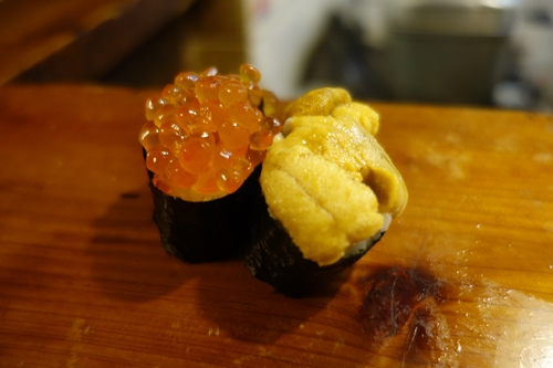 Cheap Sushi In Hiroshima! Here Are The Best Places