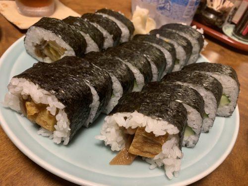 なんだろうな~、とにかく美味いんです!     うゑ田